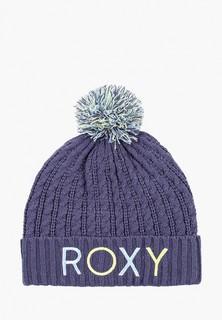Шапка Roxy