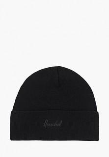 Шапка Herschel Supply Co Aden