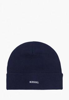 Шапка Herschel Supply Co Elmer ID