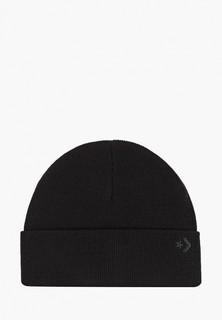 77c85e540307 Женские шапки Converse – купить шапку в интернет-магазине   Snik.co