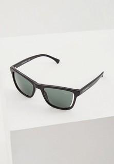 Очки солнцезащитные Emporio Armani EA4126 500171