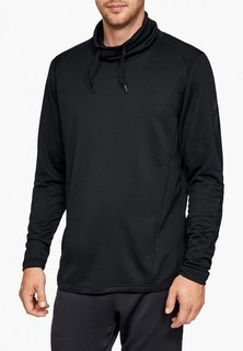 Худи Under Armour MK1 Terry Funnel