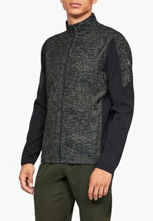 Олимпийка Under Armour UA STORM OUT&BACK PRT JACKET