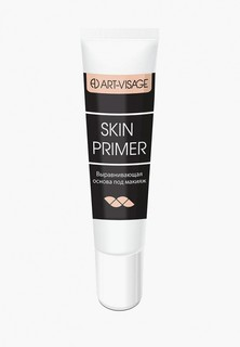 Праймер для лица Art-Visage Skin Primer 13