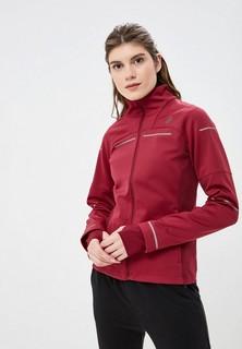 b4d0b3c17bef Женские куртки и пальто Asics – купить в интернет-магазине   Snik.co