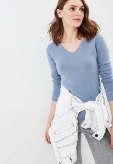 Пуловер Zuiki