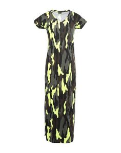 Платье длиной 3/4 F**K Project