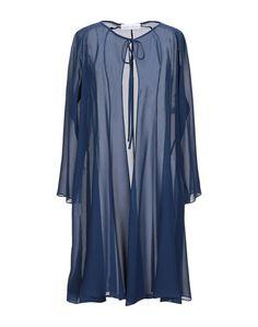 Легкое пальто Stefania Lunardon