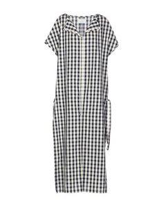 Длинное платье Solid &; Striped