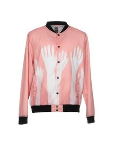 Куртка NEO Modena