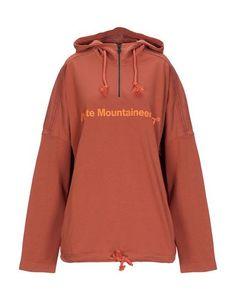 Толстовка White Mountaineering