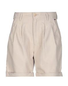 Повседневные шорты Tommy Jeans