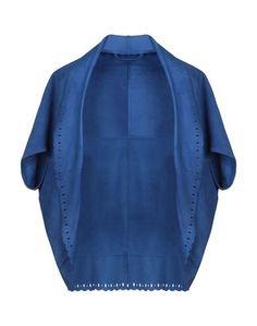 Легкое пальто Cruciani