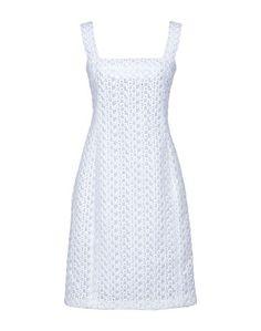Короткое платье Celine