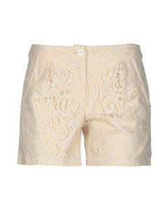 Повседневные шорты Christies À Porter