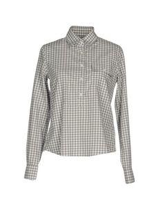 Pубашка Gant BY Michael Bastian