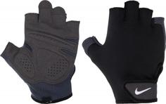 Перчатки для фитнеса Nike Accessories, размер 8,5