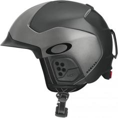 Шлем Oakley MOD5, размер L