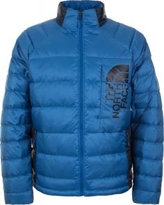Куртка пуховая мужская The North Face Peakfrontier II, размер 48