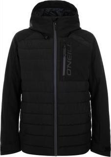 Куртка утепленная мужская ONeill Pm 37-N, размер 48-50 Oneill