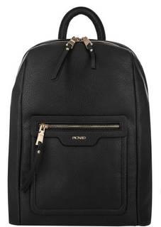 Вместительный рюкзак с тонкими лямками Picard