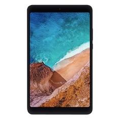 Планшет XIAOMI Mi Pad 4 64Gb 4GB, 64GB, Android 8.1 черный