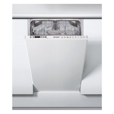 Посудомоечные машины (встраиваемые)