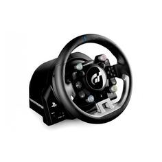 Руль THRUSTMASTER T-GT EU Version [4160674]