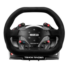 Руль THRUSTMASTER TS-XW Racer Sparco P310 Competition Mod [4460157]