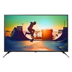 PHILIPS 50PUT6023/60 LED телевизор