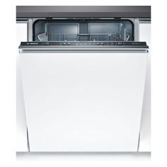 Посудомоечная машина полноразмерная BOSCH SMV25AX01R
