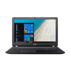 """Ноутбук Acer Extensa EX2540-384Q i3 6006U/6Gb/1Tb/520/15.6""""/FHD/W10H/black/3220mAh"""
