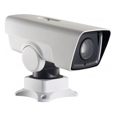 Видеокамера IP HIKVISION DS-2DY3320IW-DE4, 4.7 - 94 мм, белый