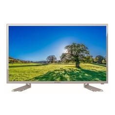 SUPRA STV-LC32ST3001W LED телевизор