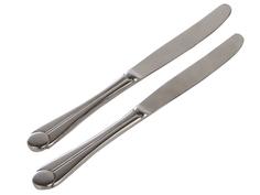 Набор ножей Zeidan Z-6006