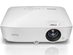 Проектор BenQ TW533 White