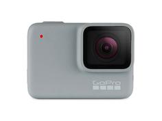 Экшн-камера GoPro HERO7 White (CHDHB-601)