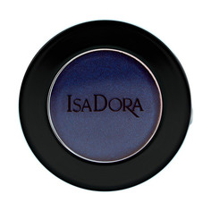 Тени для век ISADORA PERFECT EYES тон 46