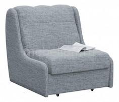 Кресло-кровать Торонто Смарт
