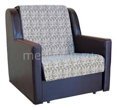 Кресло-кровать Аккорд Д Шарм Дизайн