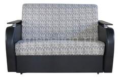 Диван-кровать Гранд Д 100 Шарм Дизайн
