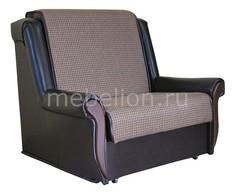 Кресло-кровать Аккорд М Шарм Дизайн