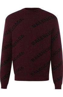 d1a8c03f4efd5 Купить мужской свитер Balenciaga - цены на свитеры Баленсиага на ...