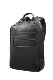 Рюкзак SAMSONITE
