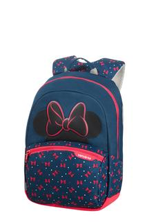 Рюкзак S+ DISNEY ULTIMATE 2.0 23.5x35x14 см Samsonite