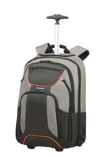 Рюкзак на колесах SAMSONITE
