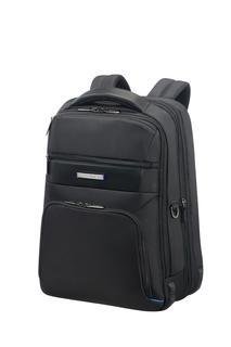 Рюкзак для ноутбука SAMSONITE