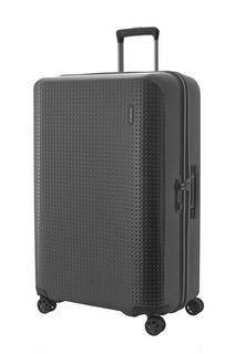 Пластиковые чемоданы Samsonite