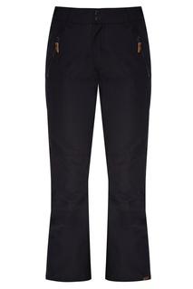Черные штаны для сноуборда Cabin Roxy