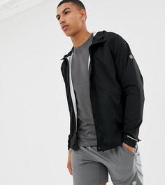 161164367427 Куртки и пальто Asics – купить в интернет-магазине   Snik.co